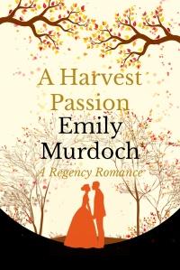 a-harvest-passion