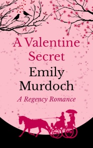 a-valentine-secret