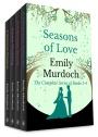 seasons-of-love-omnibus