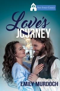 loves journey