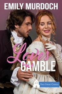 loves gamble