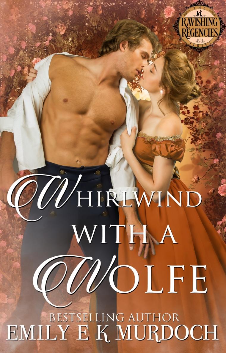 whirlwindwiththewolfe (1)